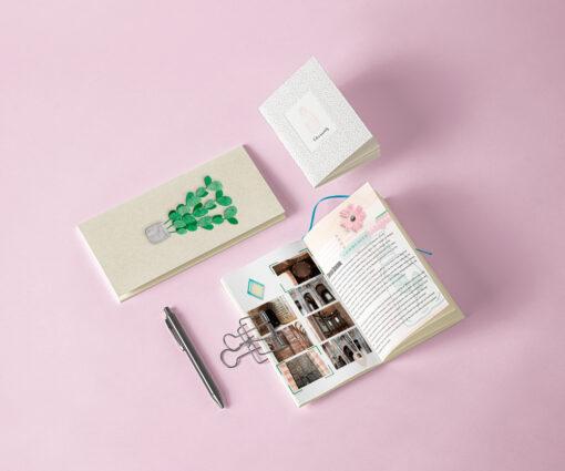 notebook kit