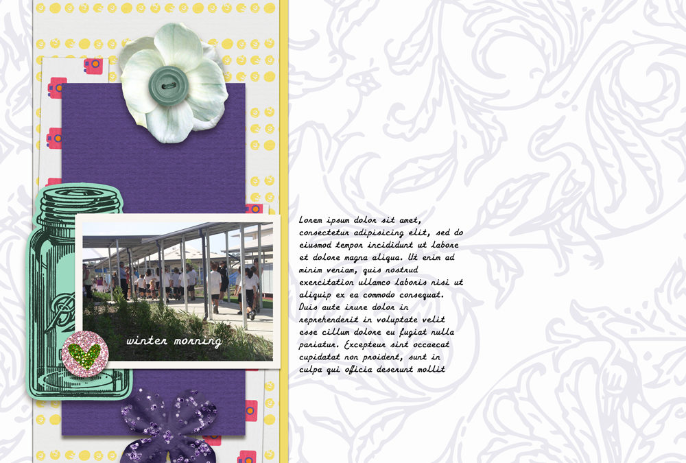 August 2021 Layouts 04
