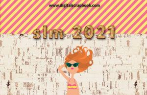 slm2021
