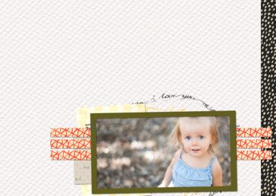 greene edition - layout by Kayl Turreson