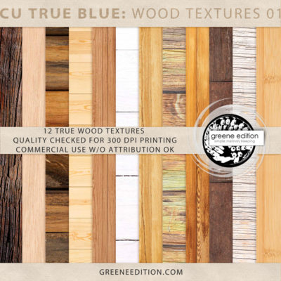 greene edition, wood textures 01