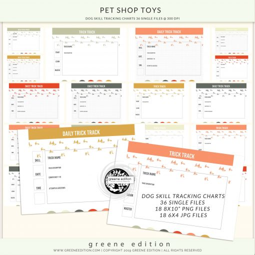 greeneEdition_PetShopToys DpgSkillCharts PV