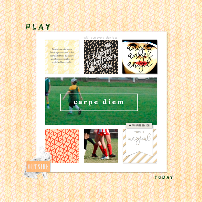 greene edition- layout by bina greene copyright 2018