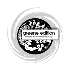 greene edition - copyright 2020 all rights reserved - www.greeneedition.com